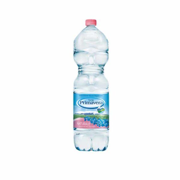 acqua-primavera-nat-lt-1-5-x-6-bott-0005099-1