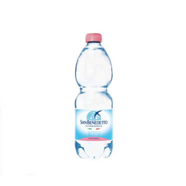 acqua-san-benedetto-cl-50-x-24-bott-0001658-1