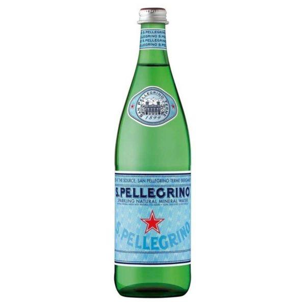 acqua-san-pellegrino-vetro-cl-75-x-12-0005063-1
