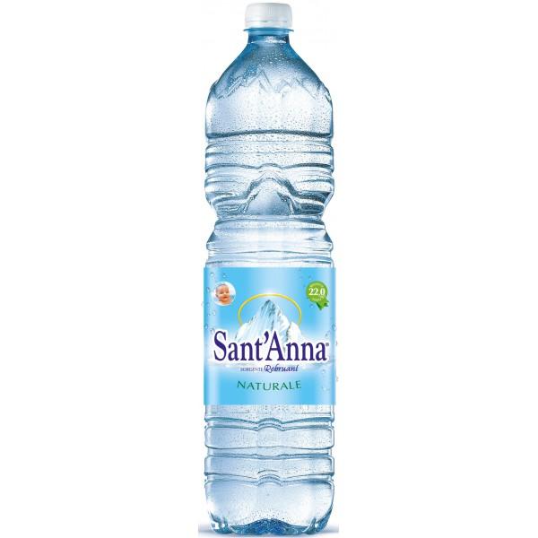 acqua-sant-anna-nat-lt-1-5-x-6-0003323-1