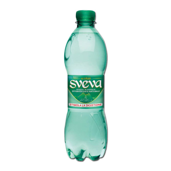 acqua-sveva-cl-50-x-24-0002502-1