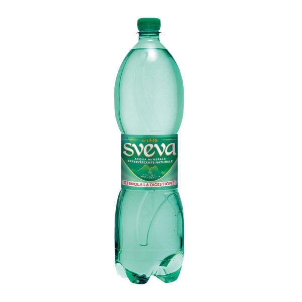 acqua-sveva-lt-1-5-x-6-0004787-1