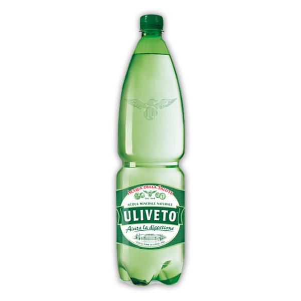 acqua-uliveto-lt-1-5-x-6-bott-0002085-1