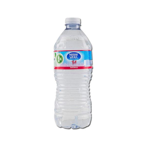 acqua-vera-nat-cl-50-x-24-0004760-1