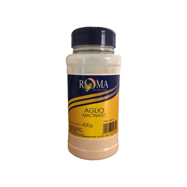 aglio-in-polvere-gr-400-0004173-1