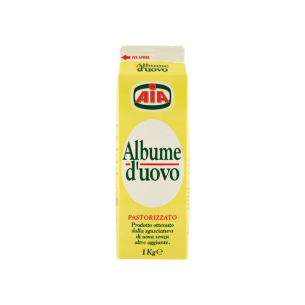 albume-d-uovo-kg-1-0005118-1