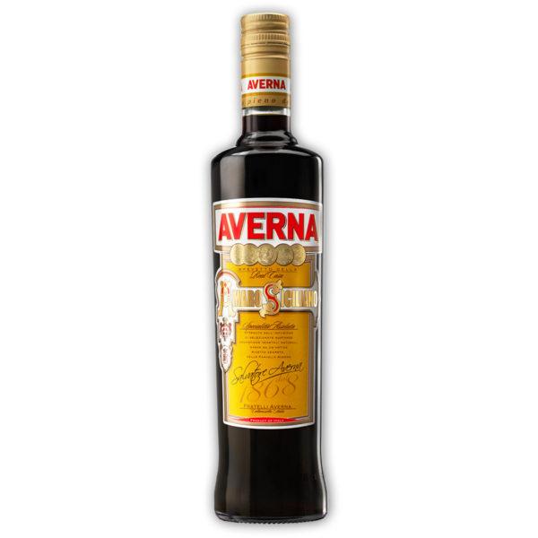 amaro-averna-lt-1-0004059-1