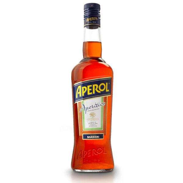 aperol-lt-1-11-0001357-1
