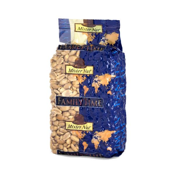 arachidi-tostate-salate-kg-1-0005161-1