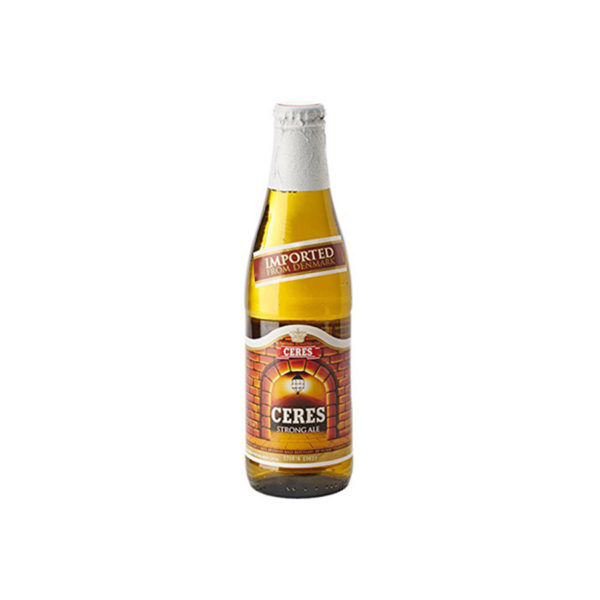 birra-ceres-strong-ale-cl-33-x-24-bott-0002222-1