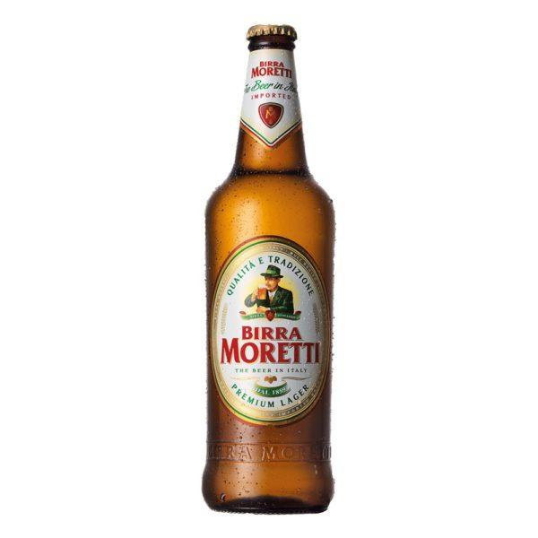 birra-moretti-cl-66-ct-x-15-bott-0001133-1