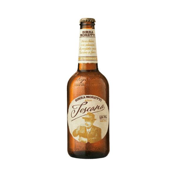 birra-moretti-toscana-cl-50-0003166-1