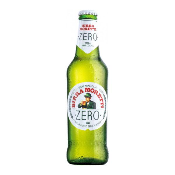birra-moretti-zero-cl-33-ct-x-24-bott-0001726-1