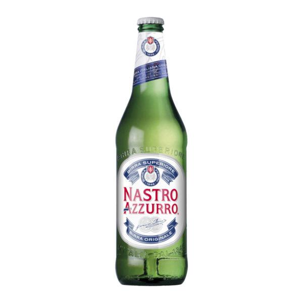 birra-nastro-azzurro-cl-66-x-15-bott-0001260-1