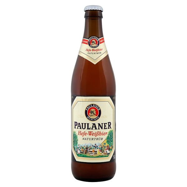 birra-paulaner-weiz-cl-50-x-20-vap-0003967-1