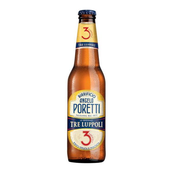 birra-poretti-3-luppoli-cl-33x-24-pz-0002729-1