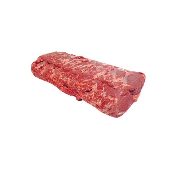 bovino-filetto-di-polonia-0005343-1
