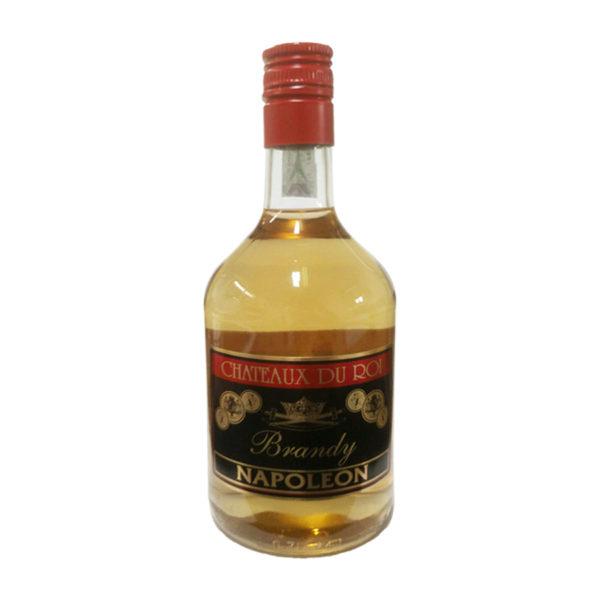 brandy-napoleon-chateaux-du-roi-cl-0-70-0003336-1