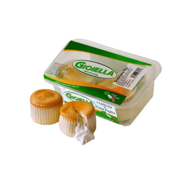 burrata-puglia-affum-gr-125-gioiella-0003662-1