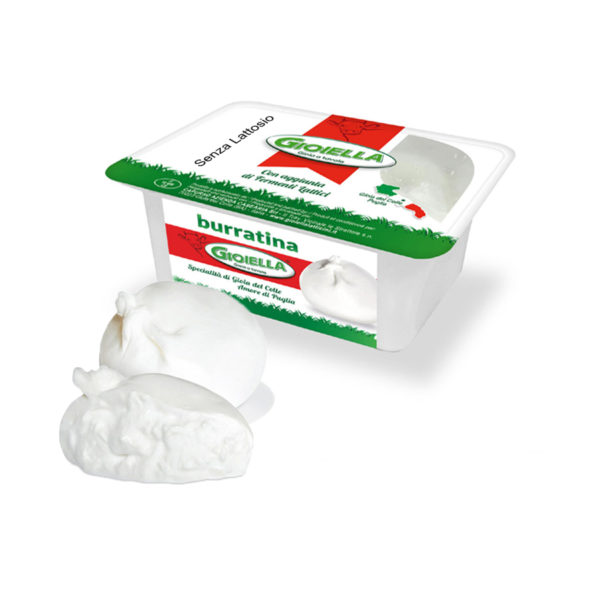 burrata-puglia-s-lattos-gr-125-gioiella-0004434-1