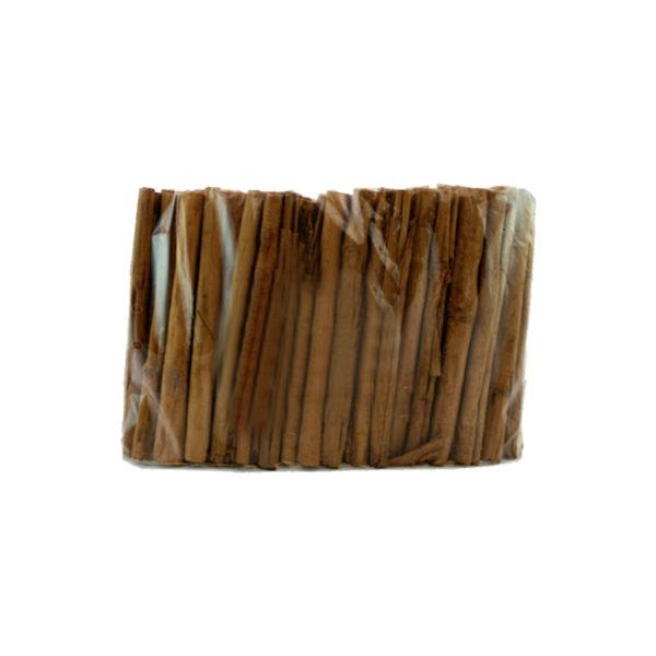 cannella-madagascar-cm-12-kg-1-0003229-1