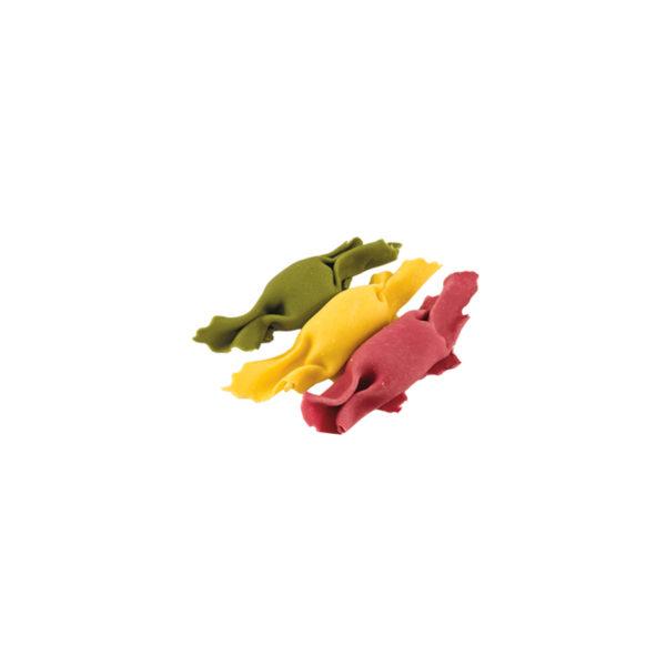 caramelle-tricolori-ricotta-spinaci-kg-1-0004470-1