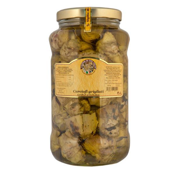 carciofi-grigliati-o-o-ml-3100-di-lillo-0001903-1