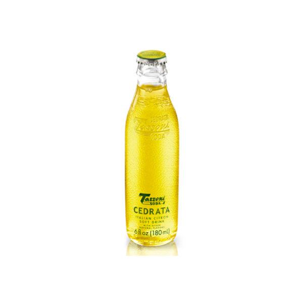 cedrata-soda-tassoni-cl-18-x-25-vap-0002339-1