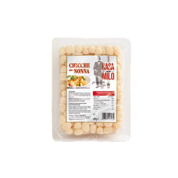 chicche-di-patate-gr-500-casa-milo-0002863-1