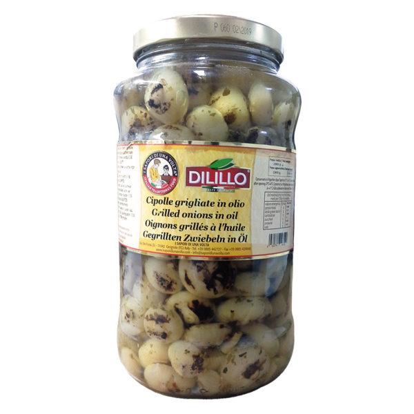 cipolle-borr-grigl-o-o-ml-3100-di-lillo-0003202-1
