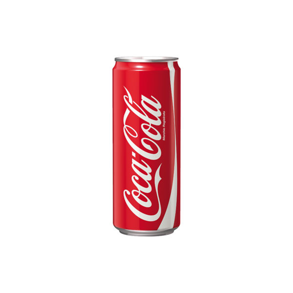 coca-cola-lattina-cl-33-ct-x-24-pz-0001368-1