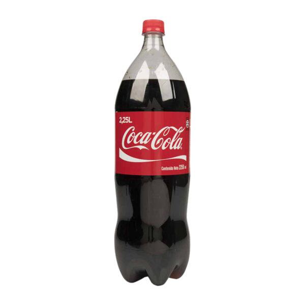 coca-cola-lt-2-pet-conf-6-bott-0002321-1