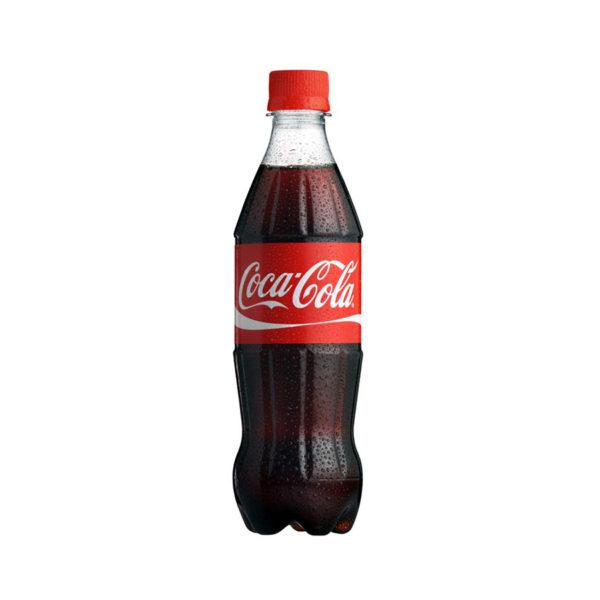 coca-cola-pet-cl-50-ct-x-pz-24-bott-0001928-1