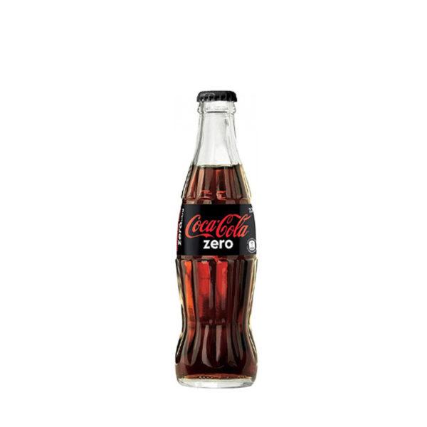 coca-cola-zero-vap-cl-25-x-24-bott-0002775-1