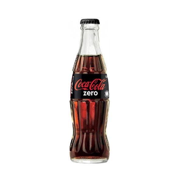 coca-cola-zero-vap-cl-33-x-24-bott-0003422-1
