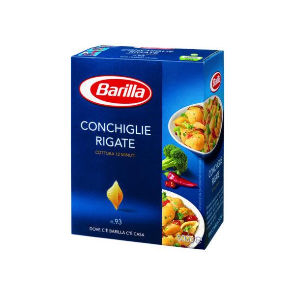 conchiglie-n-93-gr-500-barilla-0004833-1