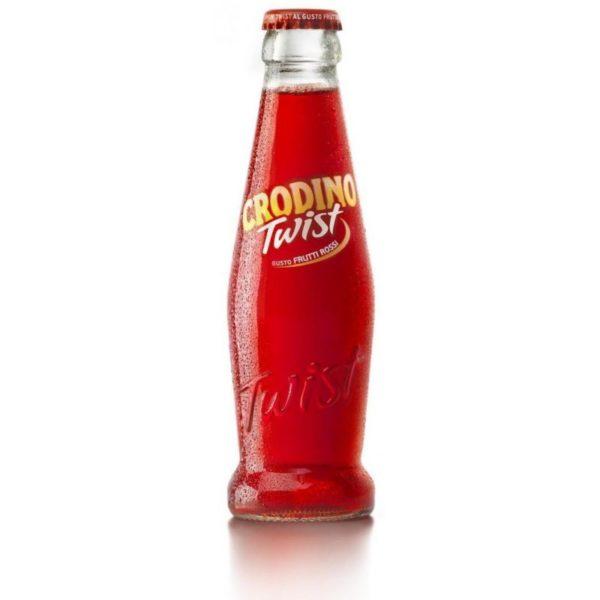 crodino-twist-frutti-rossi-cl-10-x-24-pz-0004126-1