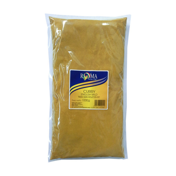 curry-english-mild-bst-kg-1-0004931-1