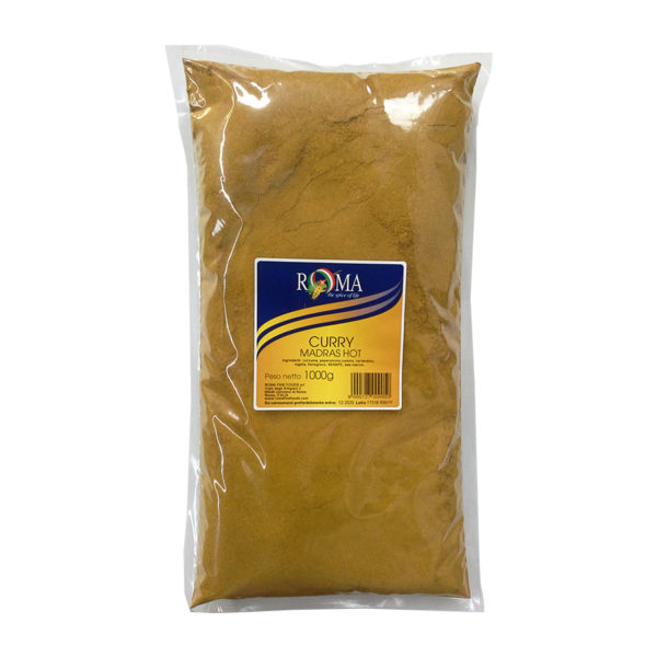 curry-madras-hot-bst-kg-1-0002992-1