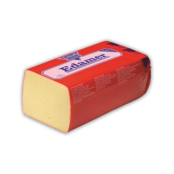 edamer-40-palladin-rosso-0000470-1