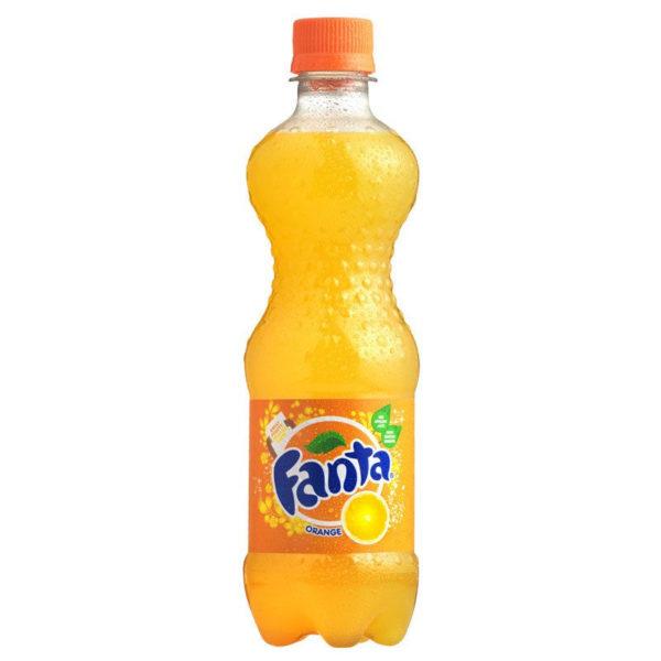 fanta-bottiglia-pet-cl-50-ct-x-24-bott-0002001-1