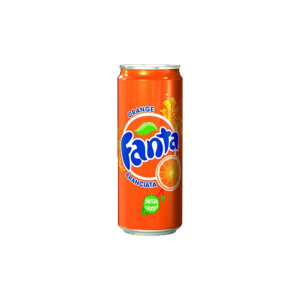 fanta-lattina-cl-33-x-ct-24-pz-0001369-1
