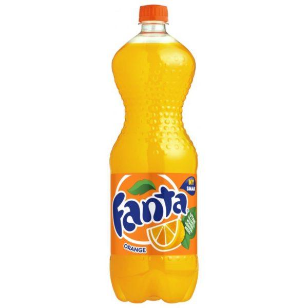 fanta-lt-1-5-conf-6-bott-0002322-1
