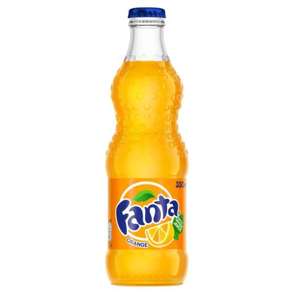 fanta-vap-vetro-cl-33-x-24-bott-0002776-1