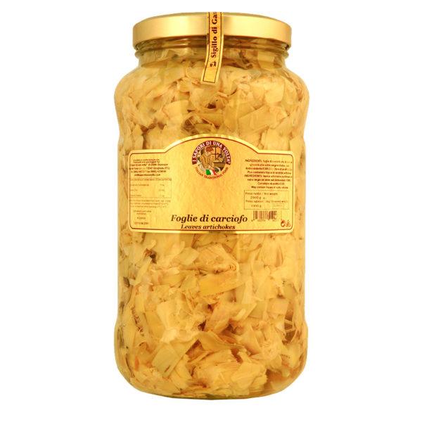 foglie-di-carciofi-olio-ml-3-1-di-lillo-0004586-1