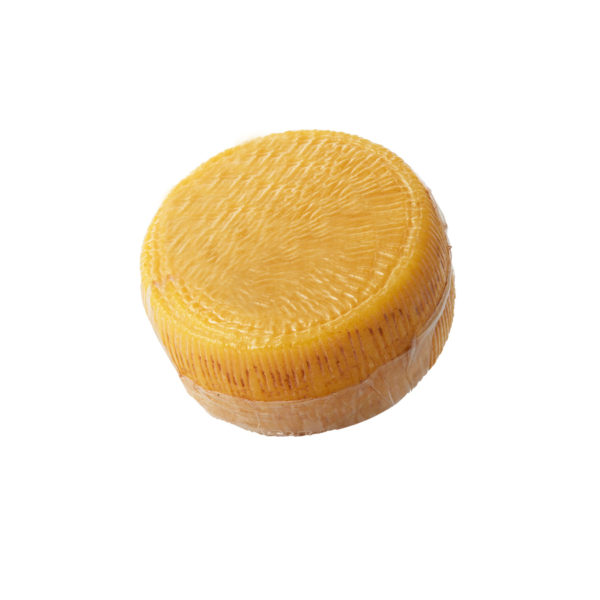 formaggio-toscanello-duro-da-tavola-0003124-1