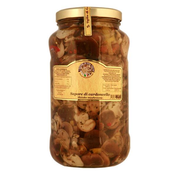 funghi-sap-cardoncelli-ml-3100-di-lillo-0003425-1