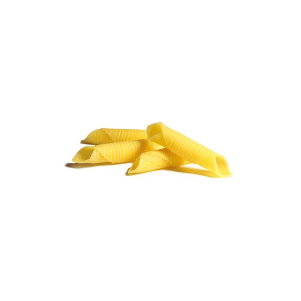 garganelli-all-uovo-kg-1-0004260-1