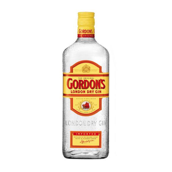 gin-dry-gordon-s-lt-1-0002326-1