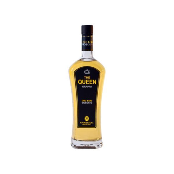grappa-moscato-the-queen-cl-70-bonaventura-0005239-1